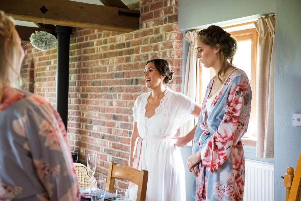 Natural pre wedding photography Norfolk