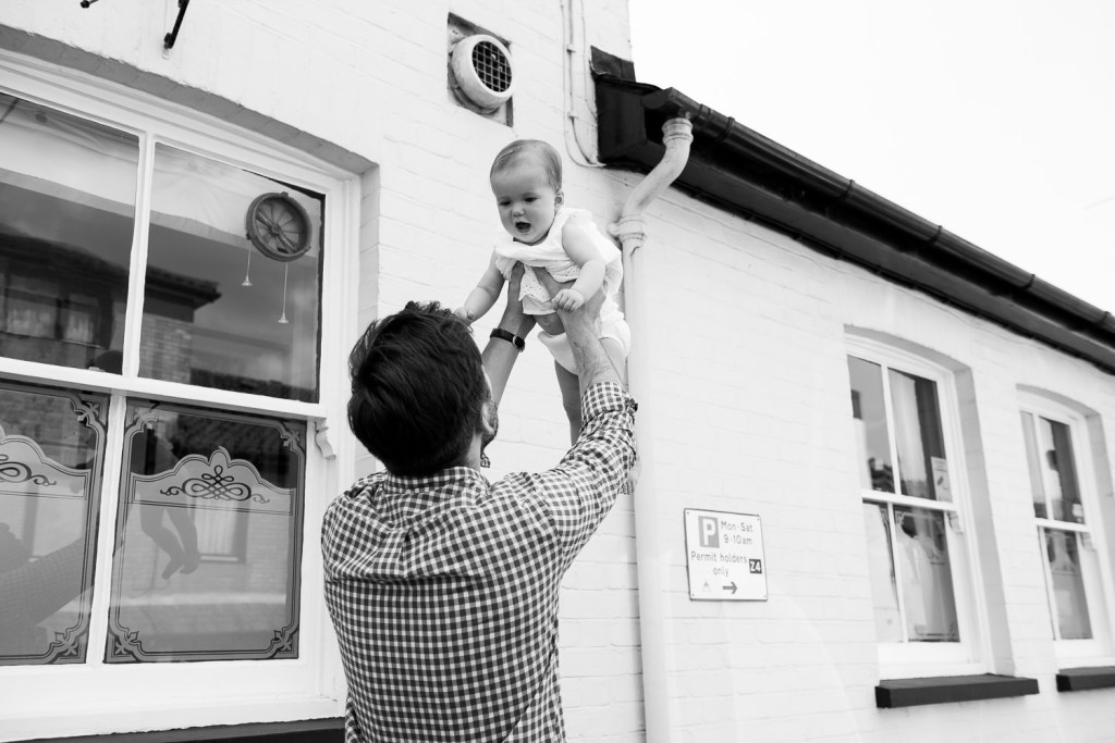 Essex family photography, Chelmsford