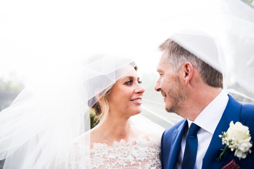 documentary wedding photography Jessica Grace Photography
