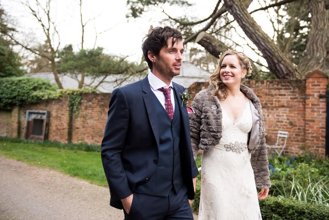 natural wedding photography Essex