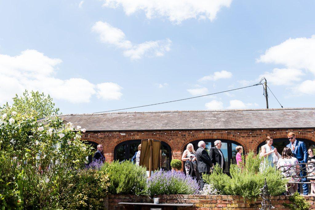lgbt wedding photographer,  Dodmoor House Wedding Venue