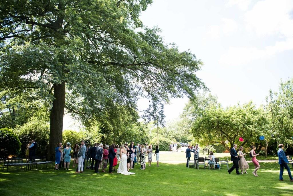 lgbt wedding photographer, Glorious summer wedding at Dodmoor House