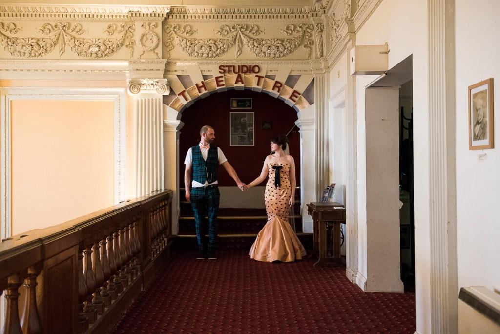 Fun wedding photography, wedding advice for rain on your wedding day