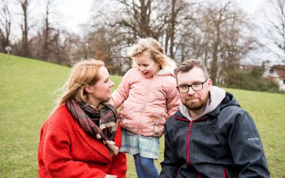Surrey Family Photography – Fun Family Photography Guildford