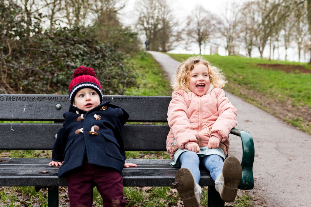 family photography guildford, candid childhood portrait