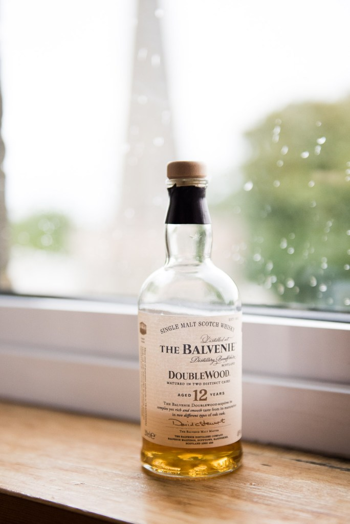 Whiskey bottle, groom preparation photography