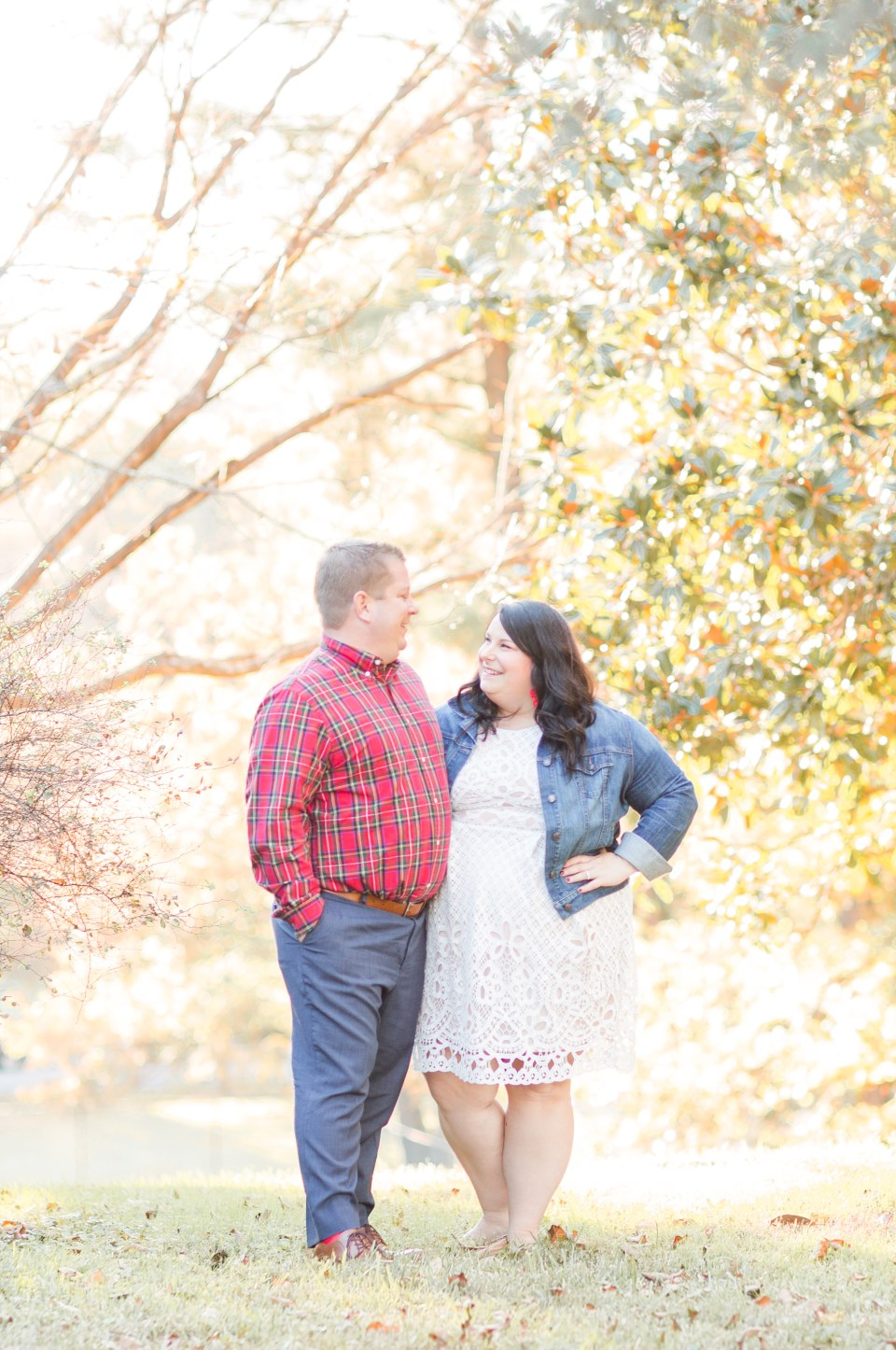 spring-mini-sessions-fredericksburg-va-mini-session-photographer-fredericksburg-photographer
