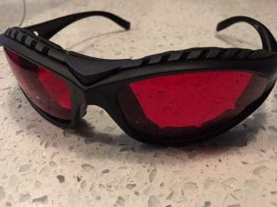 TrueDark Twilight Glasses