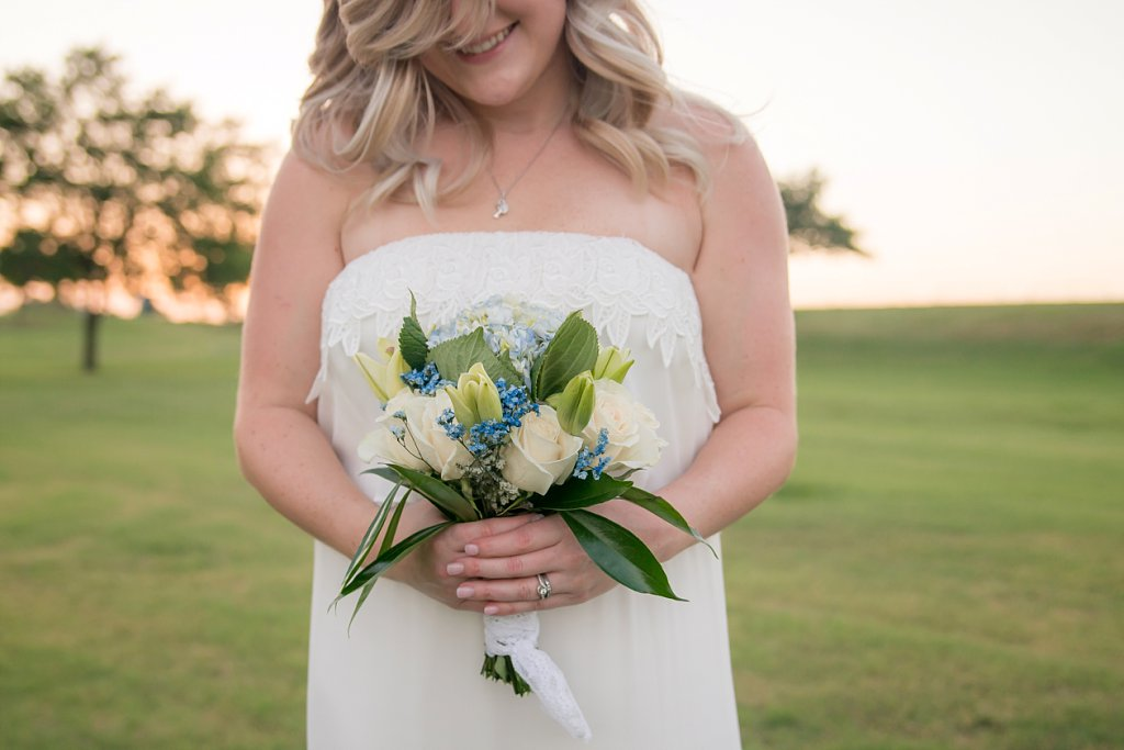 dallas wedding photography