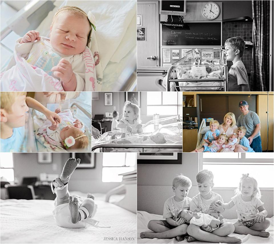 fresh 48 hospital session