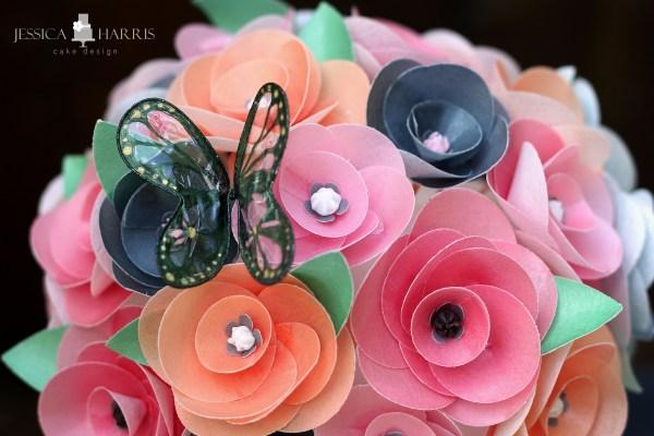 Flower Basket IMG_8599 Close Up wm