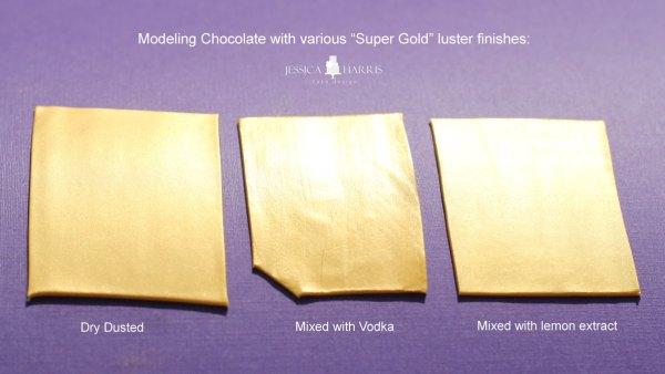 Mod-Chocolate-Luster-Finish