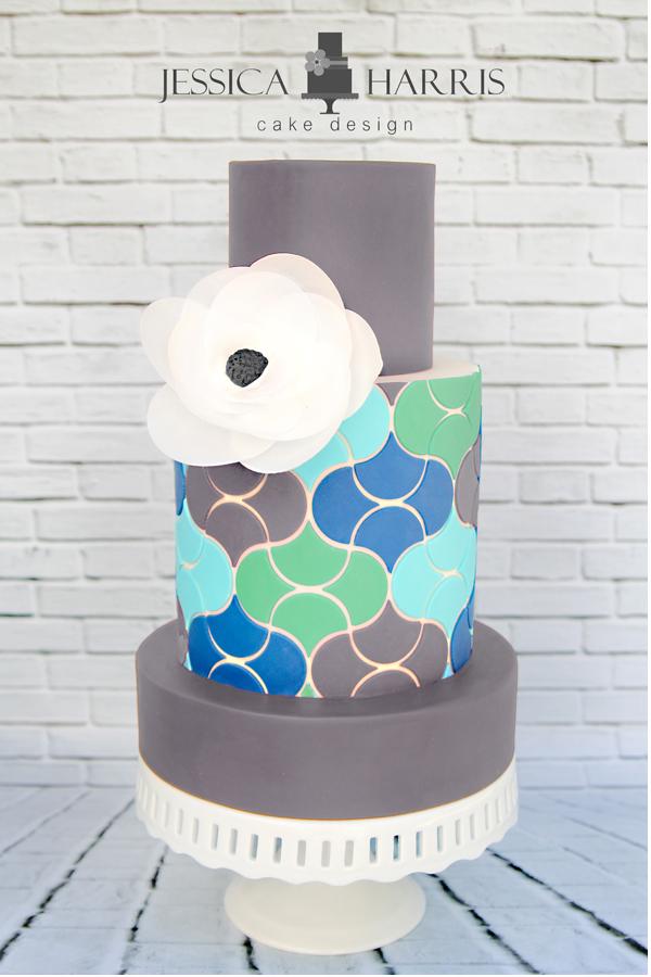 Easy Cake Recipes Pdf