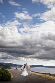 Elizabeth_Bronson_Married_018