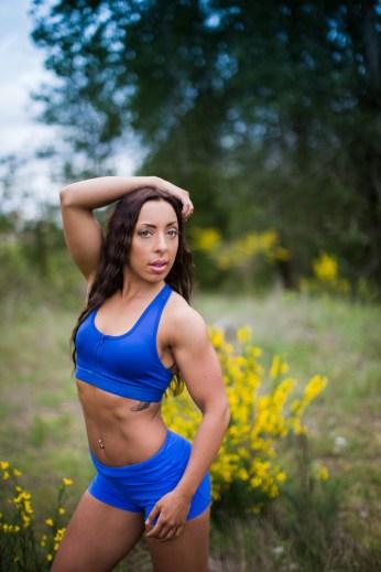 Angela_Fitness_006