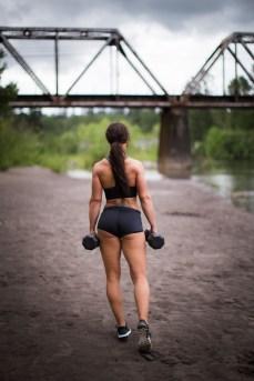 Angela_Fitness_028