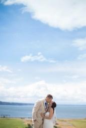 Elizabeth_Bronson_Wedding_010