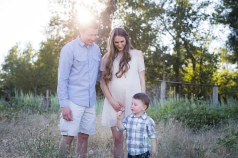 Kaylen_Corey_Maternity_018
