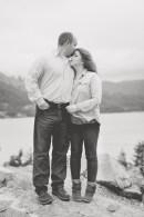 Meagan_Cody_Engagement_018