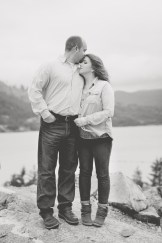 Meagan_Cody_Engagement_018
