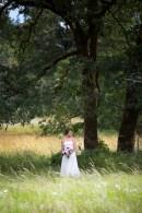 Jessica_Jeff_Married_007