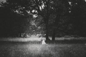 Jessica_Jeff_Married_010