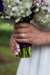 Jessica_Jeff_Married_021