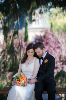 Kymberly_Timothy_Married_013