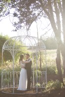 Kymberly_Timothy_Married_027