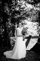 amber_thomas_married_web_009