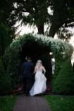 andrea_carl_married_018web