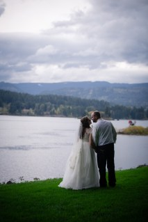 meagan_cody_married_020web