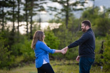 Julie_Kyle_Engaged_2017_009web