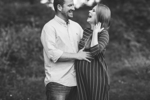 Erin_Tim_Maternity_2017_003web