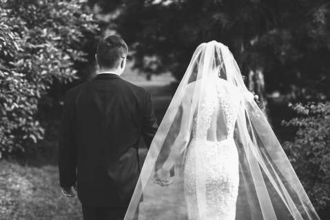 Kayla_Adam_Married_JHP_2017_023web