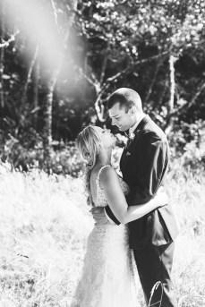 Elleigh_Jason_Married_JHP_2017_016web