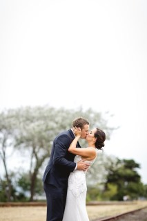 Marissa_Andy_Married_JHP_2017_018web
