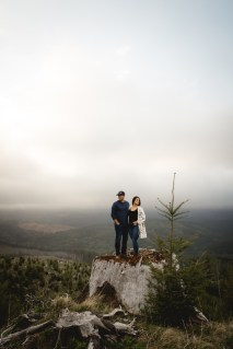 Chelsea_Marcus_Engaged_JHP_2018_025web