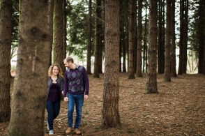 Claire_Steve_Engaged_JHP_2018_005web