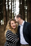 Claire_Steve_Engaged_JHP_2018_009web