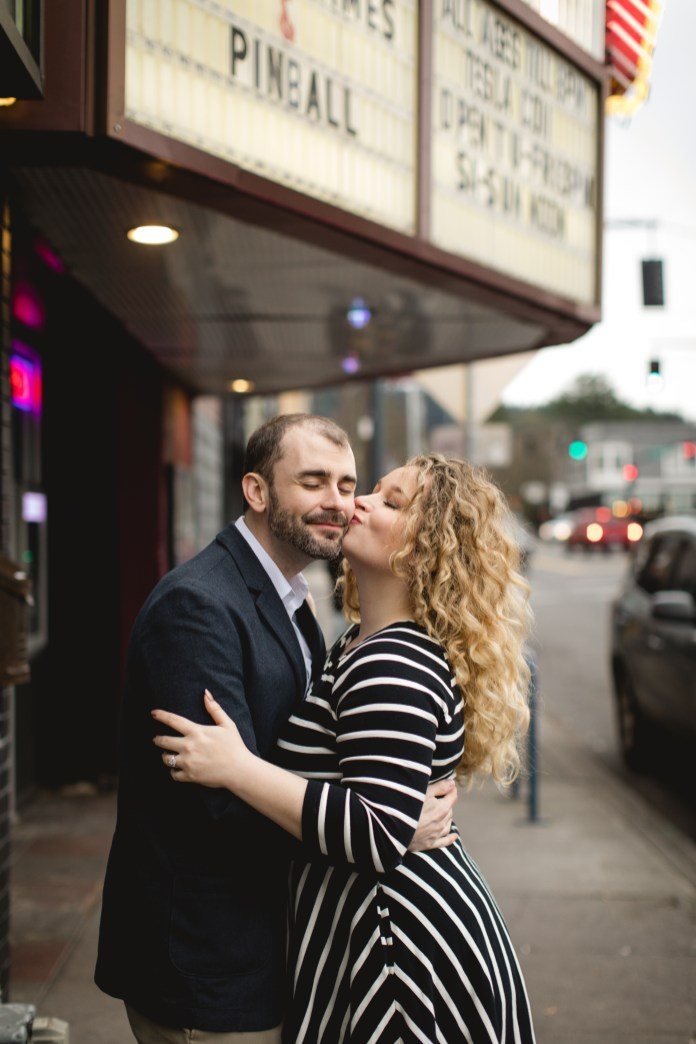 Claire_Steve_Engaged_JHP_2018_028web