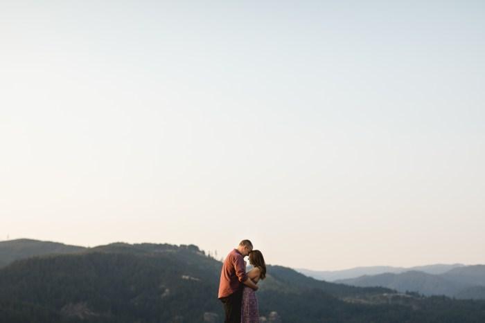 Megan_Zak_Engaged_JHP_2018_003jhp