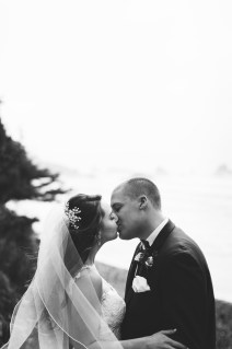 Megan_Zak_Married_JHP_2019_015web