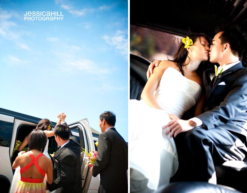 Limo_wedding_portland.jpg