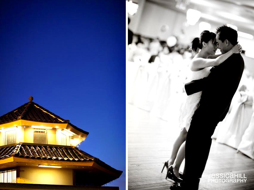 good_first_dance_song.jpg