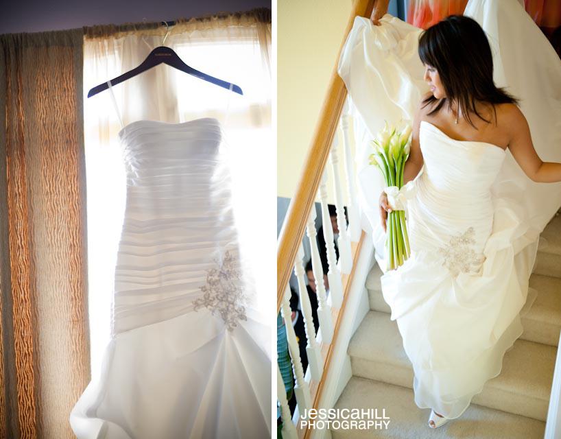 wedding_gowns_portland.jpg