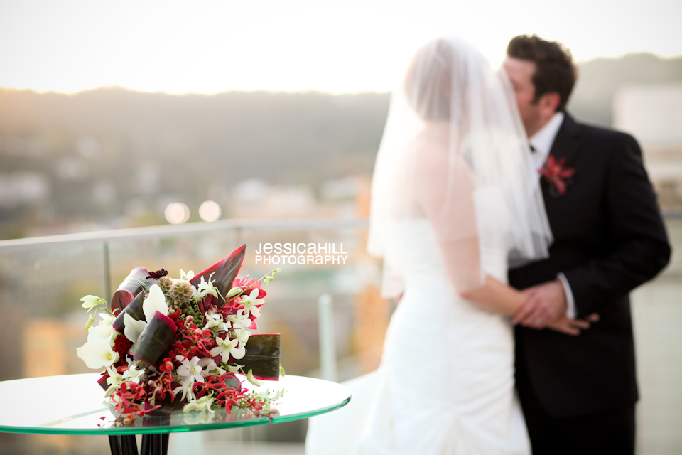 Weddings_The_Nines_Portland12.jpg