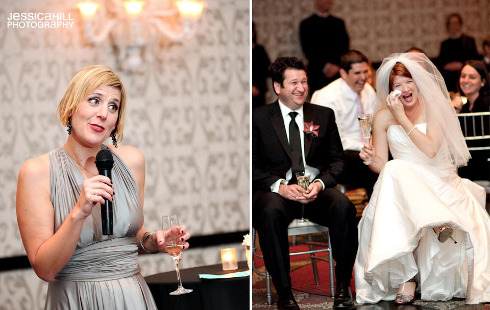 Weddings_The_Nines_Portland3.jpg