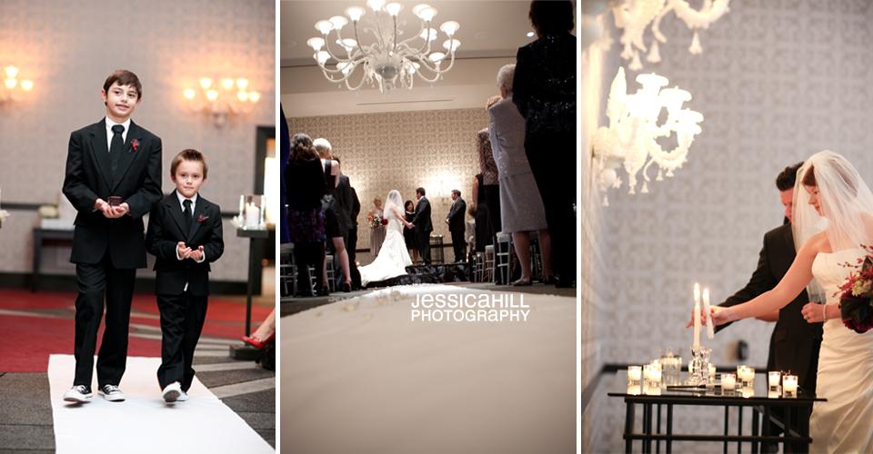 Weddings_The_Nines_Portland9.jpg