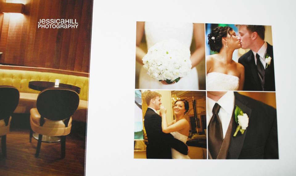 album_wedding_portland2.jpg